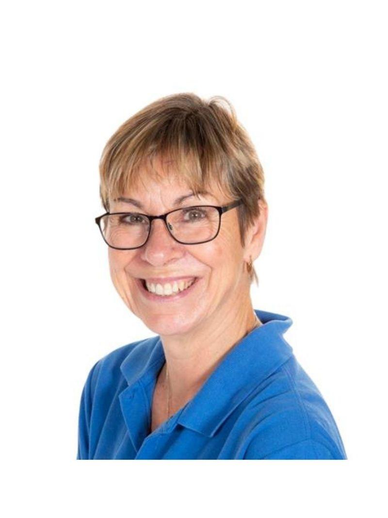 Katie Horn