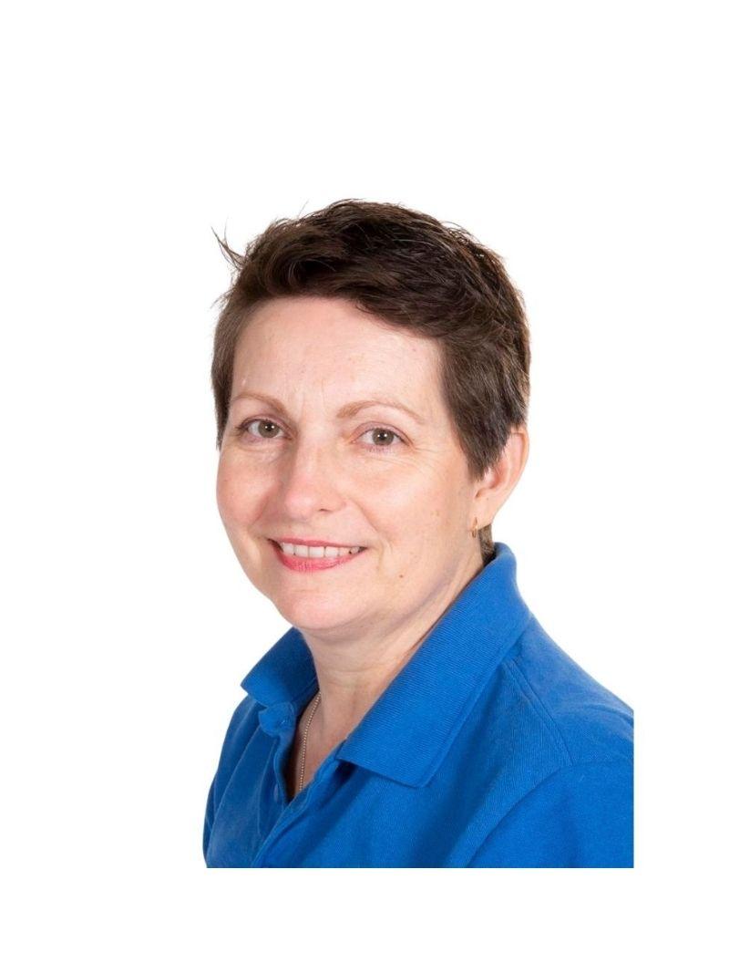 Teresa Neill